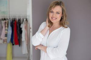 Vásárlás személyi stylisttal