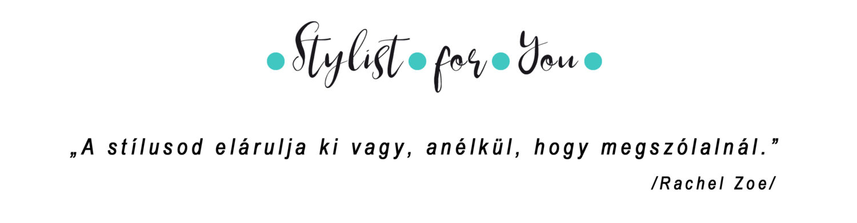 Stylist4U