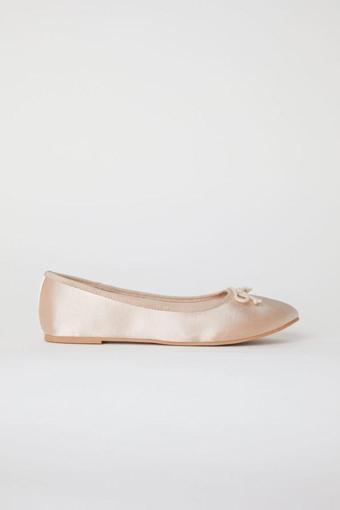 fémes balerina